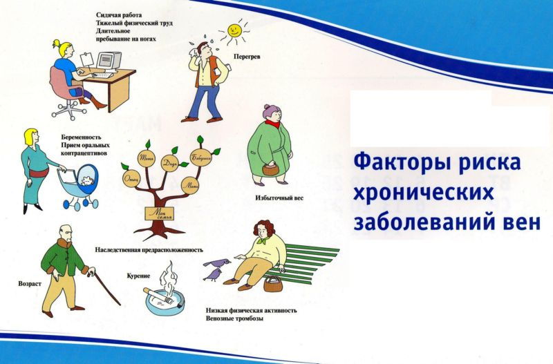 Правильное питание при переломе - AyZdorov ru